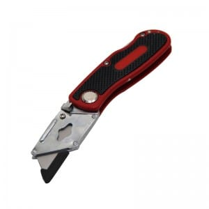 JC2409 Folding knife