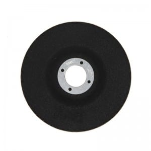 JC8307 Cutting Wheel