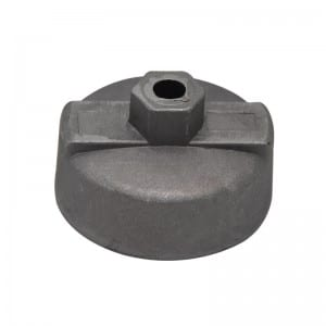 JC4103 Aluminum Cap Type Oil Filter Wrench