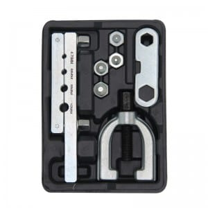 Discount wholesale Hardware Tool -