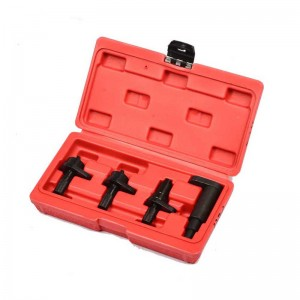 JC2019182 Engine Camshaft Timing Install Removal Tool Set For VW POLO LUPO 1.2L