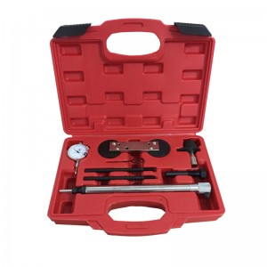 JC2019640 Engine Camshaft Alignment Timing Tool Kit for VAG 1.2 1.4 1.6FSI 1.4TSI