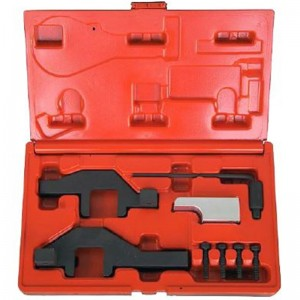 JC2019618 Engine Camshaft Alignment Timing Tool Kit Set for Mini Cooper N14 Auto Tool