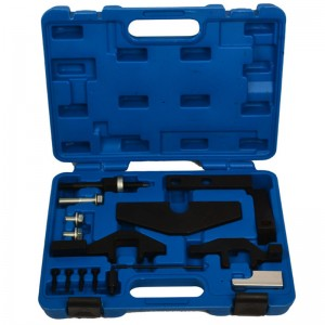 JC2019620 Mini Cooper N14 Engine Camshaft Alignment Timing Tool Kit Set