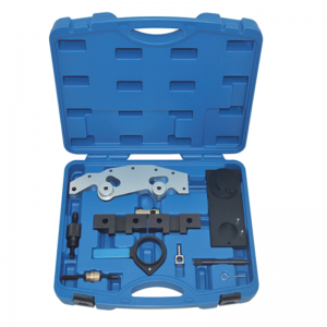 JC2019336 BMW M52TU,M54,M56 Master Camshaft Alignment Timing Tool With Double Vanos Straight 6