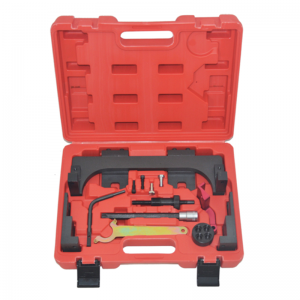 JC9005 BMW B38/B46/B48 Engine Timing Tool Set
