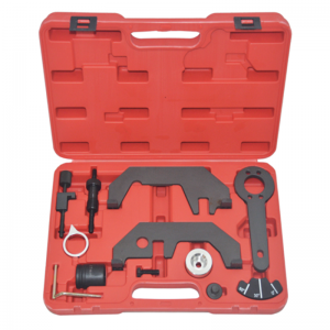 JC9006 BMW N62,N73 Professional Engine Timing Tool Set