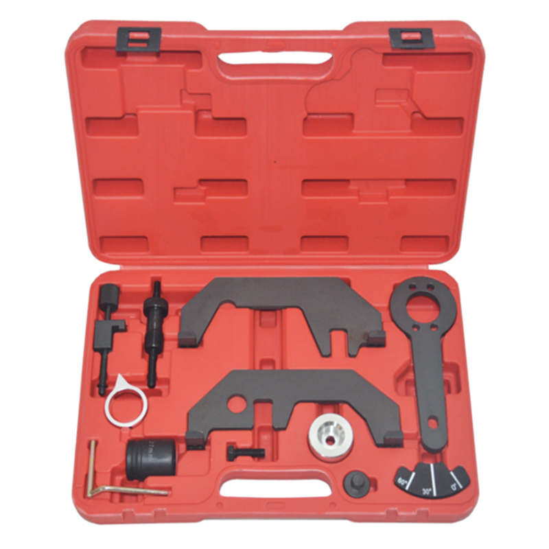 JC2019339 BMW N62,N73 Professional Engine Timing Tool Set Featured Image