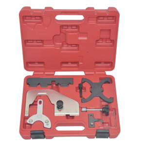 JC9008 Auto Car Repair Tool Set Camshaft Engine Timing Tool Set Alignment Kits For Ford Volvo Mazda 1.6L 2.0L T4 T5