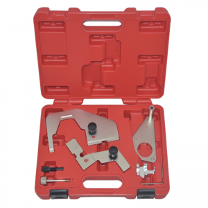 JC9009 Ford Ecoboost 2.0 Engine Timing Tool Set