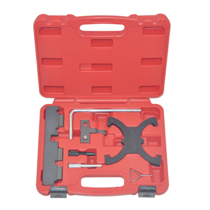 JC2019344 Ford 1.6 TI-VCT Engine Timing Tool Kit Featured Image