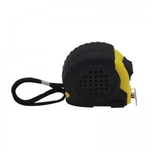 JC3304 Plastic Case Tape Measure