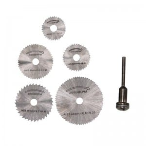JC8301 Diamond Saw Blades