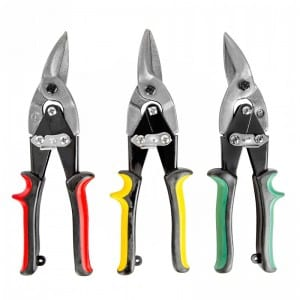 JC2106 Aviation Snips